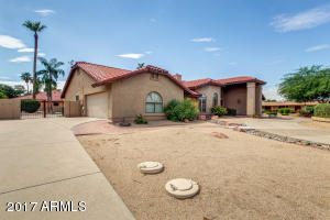 118 E FAIRWAY Circle, Litchfield Park, AZ 85340