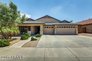 12529 W MONTEBELLO Avenue, Litchfield Park, AZ 85340
