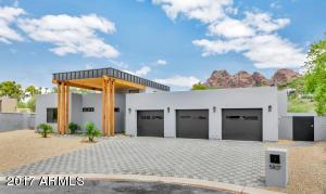 Property for sale at 5807 N 45th Street, Phoenix,  AZ 85018
