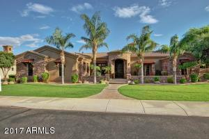Property for sale at 4361 E Taurus Place, Chandler,  AZ 85249