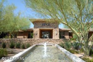 20100 N 78th  Place Unit 2091 Scottsdale, AZ 85255