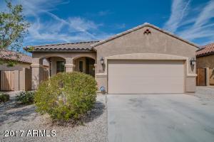 1688 S 236TH Drive, Buckeye, AZ 85326