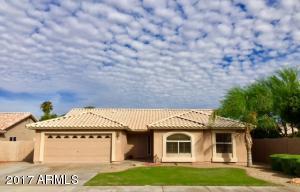 20622 N 63rd  Drive Glendale, AZ 85308