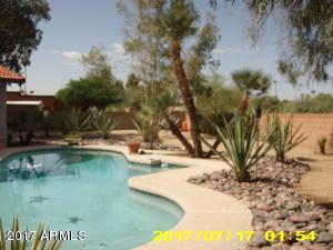 6149 E JOAN DE ARC Avenue, Scottsdale, AZ 85254