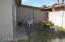 1903 W 2ND Street, Mesa, AZ 85201