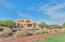 6446 E TRAILRIDGE Circle, 93, Mesa, AZ 85215
