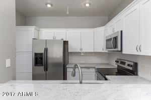 13409 N 102ND Place, Scottsdale, AZ 85260