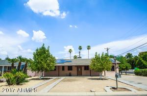 401 N CHERI LYNN Drive, Chandler, AZ 85225
