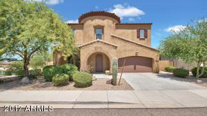 14275 S 181ST Avenue, Goodyear, AZ 85338