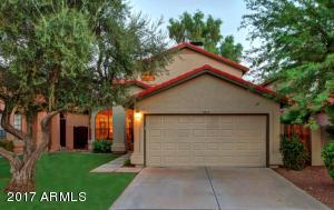 4513 E WILDWOOD Drive, Phoenix, AZ 85048