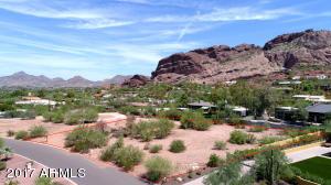 Property for sale at 4822 E Palomino Road, Phoenix,  AZ 85018
