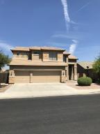 709 S 120TH Avenue, Avondale, AZ 85323