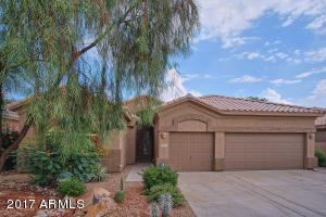 7703 E WINGTIP Way, Scottsdale, AZ 85255