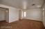 42351 W COLBY Drive, Maricopa, AZ 85138
