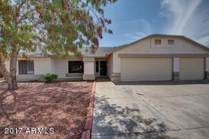 8851 W KEIM Drive, Glendale, AZ 85305