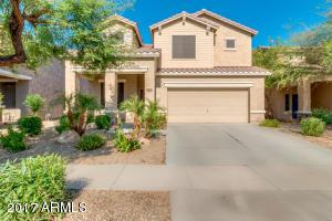 14691 N 174TH Avenue, Surprise, AZ 85388
