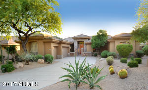 Property for sale at 9434 N Sunset Ridge, Fountain Hills,  AZ 85268