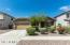 17852 W CHARTER OAK Road, Surprise, AZ 85388