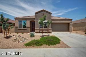 9348 W GEORGIA Avenue, Glendale, AZ 85305