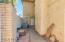 1331 E NORTHSHORE Drive, Tempe, AZ 85283