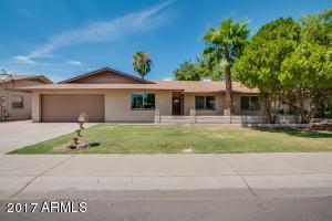 1180 W LINDA Lane, Chandler, AZ 85224