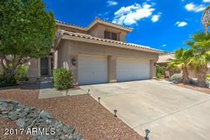 Property for sale at 822 E Goldenrod Street, Phoenix,  Arizona 85048