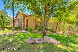 1153 W KAIBAB Drive, Chandler, AZ 85248