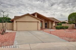 9838 W UTOPIA Road, Peoria, AZ 85382