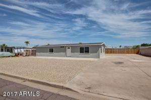 6930 W NANCY Road, Peoria, AZ 85382