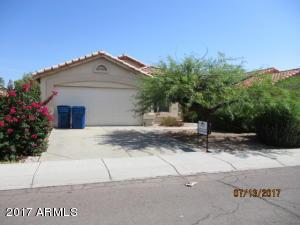 2128 W 22ND Avenue, Apache Junction, AZ 85120