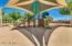 42143 W LAGO Street, Maricopa, AZ 85138