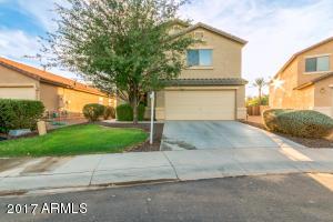 21190 N DRIES Road, Maricopa, AZ 85138