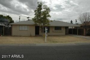 5707 W MORTEN Avenue, Glendale, AZ 85301