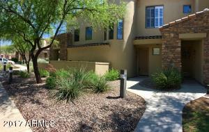 7445 E EAGLE CREST Drive, 1124, Mesa, AZ 85207