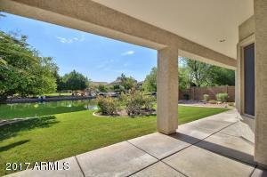 20889 N 69TH Drive, Glendale, AZ 85308