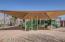 3071 E LOS ALTOS Court, Gilbert, AZ 85297