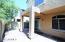 2401 E RIO SALADO Parkway, 1169, Tempe, AZ 85281