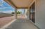 4253 E GLENEAGLE Drive, Chandler, AZ 85249
