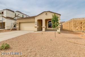 3912 W MAGGIE Drive, Queen Creek, AZ 85142