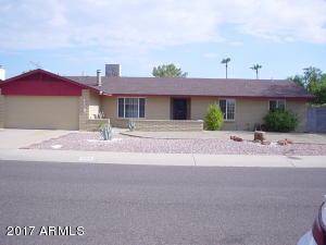 4125 W HARTFORD Avenue, Glendale, AZ 85308