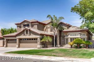 21103 N 69TH Lane, Glendale, AZ 85308