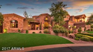 4122 E MCLELLAN Road, 10, Mesa, AZ 85205