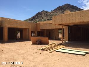 5420 E Royal Palm Road, Paradise Valley, AZ 85253