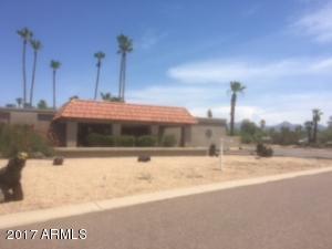 12201 N 68TH Place, Scottsdale, AZ 85254