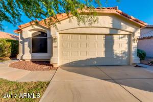 9745 W RUNION Drive, Peoria, AZ 85382