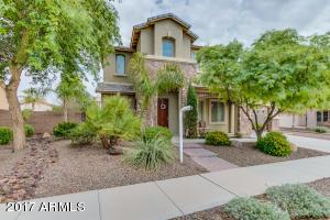 16842 W Jefferson Street, Goodyear, AZ 85338