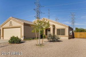8209 N 111TH Lane, Peoria, AZ 85345