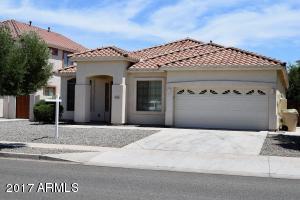 8783 W AUGUSTA Avenue, Glendale, AZ 85305