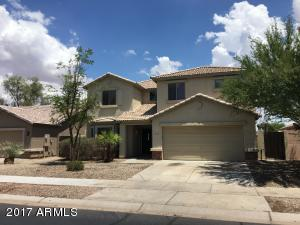 22675 S 212TH Street, Queen Creek, AZ 85142