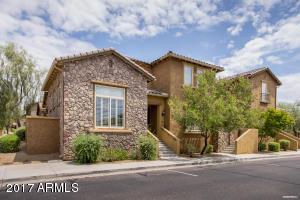 3916 E MELINDA Drive, Phoenix, AZ 85050